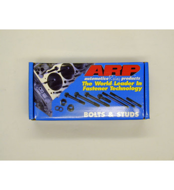 MGB ARP High Tensile 5 Main...