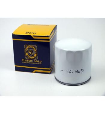 MGB Oil Filter GFE121