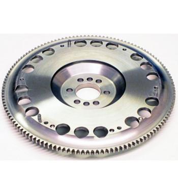 MGB Steel Flywheel For 5...