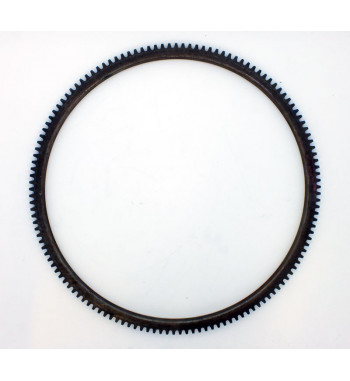 Ford Pinto Ring Gear 135 Teeth
