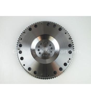 TR2-4A Light Steel Flywheel...
