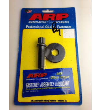MGB ARP Crankshaft bolt and...