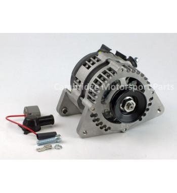 Wosp LMA332 95A alternator...
