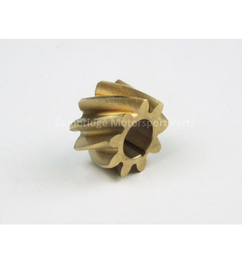 MGB Replacement Bronze Gear...