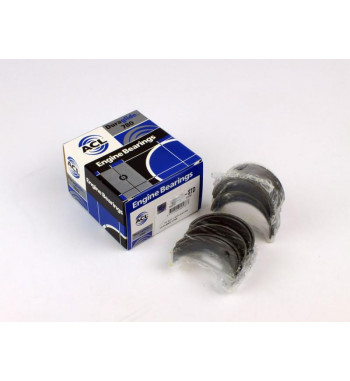 MGB 5 bearing ACL Tri-Metal...