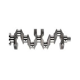 Ford FV Narrow Pin