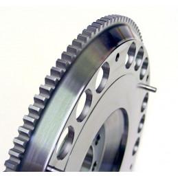 MGB Steel flywheel 5...