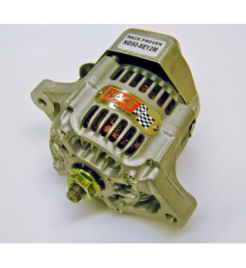 Race Proven - ND50Amp -...