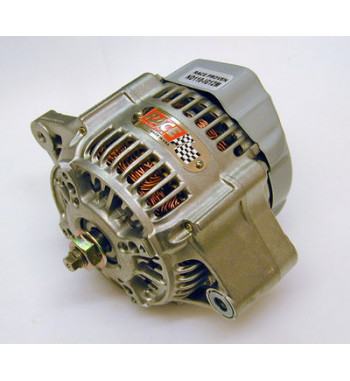 Race Proven ND110 Amp / 160...
