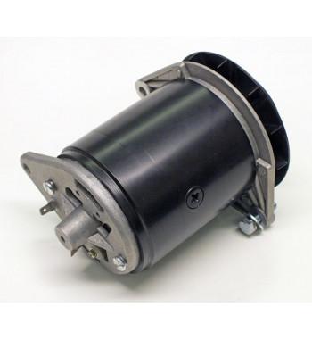 Dynator Lucas C40 Short...
