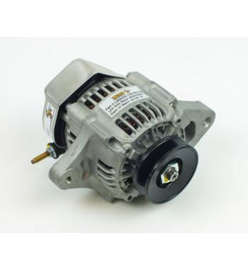 Wosp LMA200 50A Alternator