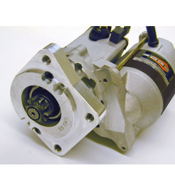 Ford Cosworth 2WD Starter