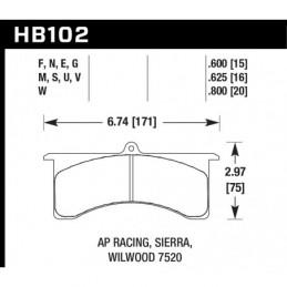 HB102G.600