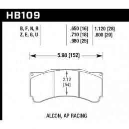 HB109B.800