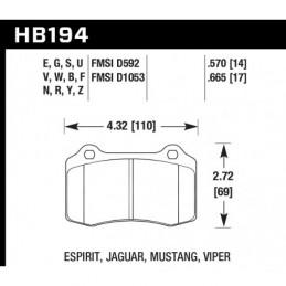HB194Y.570