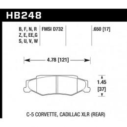 HB248Q.650