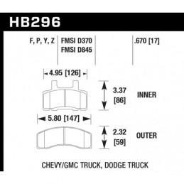 HB296P.670