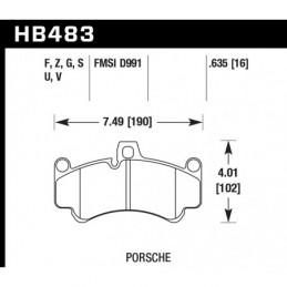 HB483Q.635