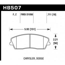 HB507B.711