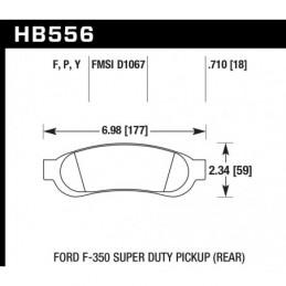 HB556P.710