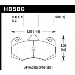 HB586G.660