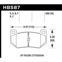 HB587N.630