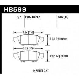 HB599B.616