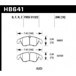 HB641N.696