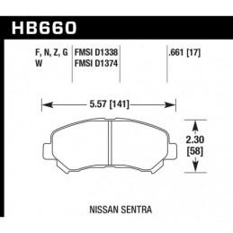 HB660B.661