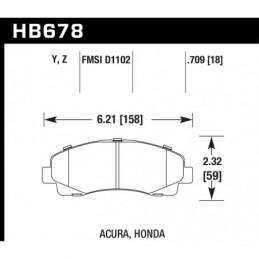 HB678Y.709