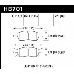 HB701Z.723