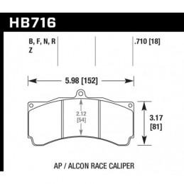 HB716B.710