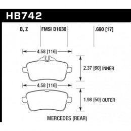 HB742B.690