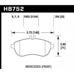 HB752N.769