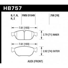 HB757F.758