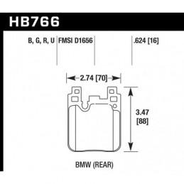 HB766U.624