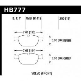 HB777Y.750