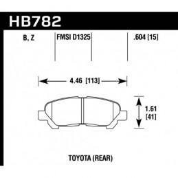 HB782B.604