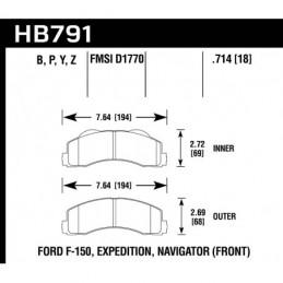 HB791Z.714
