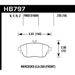 HB797N.725