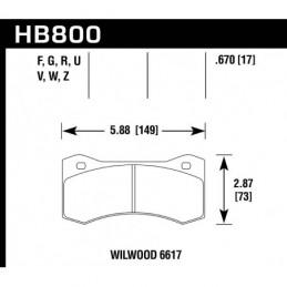 HB800Z.670