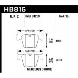 HB816Z.624