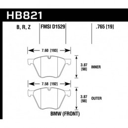 HB821B.756