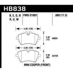 HB838G.689