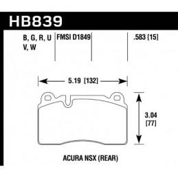 HB839W.583