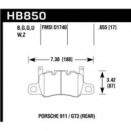HB850B.655