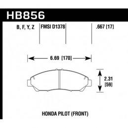 HB856F.667