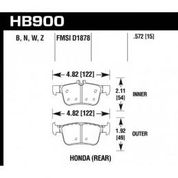 HB900W.572
