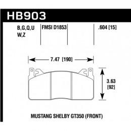 HB903Z.604
