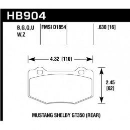 HB904Q.630